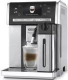 DeLonghi PrimaDonna Exclusive ESAM6900M Coffee Maker