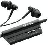 Denon AH-NC600 Head Phones