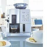 Sunbeam Cafe Barista EM8800 Coffee Maker