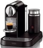 DeLonghi EN266BAE Coffee Maker