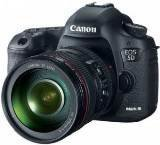 Canon EOS 5D Digital Camera-Parent