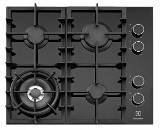 Electrolux EHG643BA Kitchen Cooktop