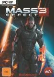 Electronic Arts Mass Effect 3 PC Game