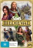 Electronic Arts The Sims Medieval PC Game