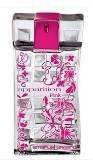 Emanuel Ungaro Apparition Pink 50ml EDT Women's Perfume