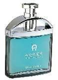 Etienne Aigner Aigner Blue Emotion 100ml EDT Men's Cologne
