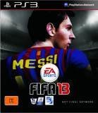 Electronic Arts FIFA 13 PS3 Game