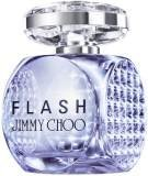 Jimmy Choo Flash 60ml EDP Women's Perfume