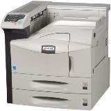 Kyocera FS9530DN Printer