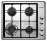 Fisher & Paykel CG604LCX1 Kitchen Cooktop