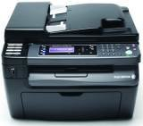 Fuji Xerox DocuPrint M205FW Printer