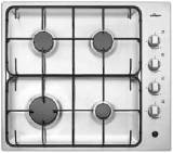 Chef GHS607S Kitchen Cooktop