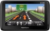 TomTom GO LIVE 2050 GPS Device