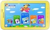 Samsung Galaxy Tab 3 7.0 Kids T2105 8GB WiFi Tablet