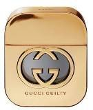 Gucci Guilty Intense 75ml EDP Women's Perfume