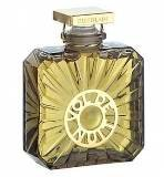 Guerlain Vol De Nuit 90ml EDT Women's Perfume