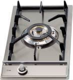 Ilve H30CVSS Kitchen Cooktop