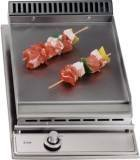 Ilve H30PFVX Kitchen Cooktop