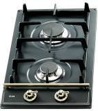 Ilve H30VN Kitchen Cooktop