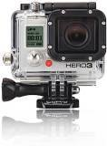 GoPro Hero3 Black Edition Camcorder