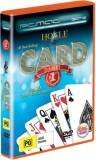 Encore Hoyle Card Games 2012 PC Game