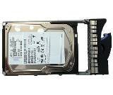 IBM 40K1044 146GB SAS Hard Drive