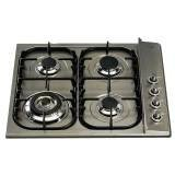ILVE H360C Kitchen Cooktop