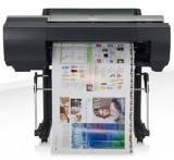 Canon IPF6450 Printer
