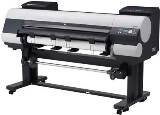 Canon IPF8000 Printer