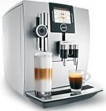 Jura J9.3 13613 One Touch TFT Coffee Maker