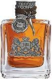 Juicy Couture Dirty English 100ml EDT Men's Cologne