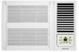 Kelvinator KWH62HRE Air Conditioner