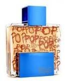 Loewe Solo Loewe Pop 125ml EDT Men's Cologne