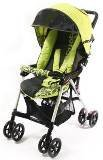 Love N Care Capella Compact Stroller