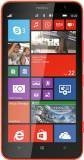 Nokia Lumia 1320 4G Mobile Cell Phone