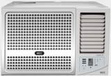 Maxim MWA007C Air Conditioner