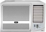 Maxim MWA009RC Air Conditioner