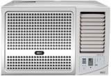 Maxim MWA12RC Air Conditioner