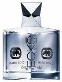 Marc Ecko Ecko 100ml EDT Men's Cologne