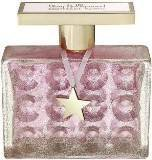 Michael Kors Very Hollywood Sparkling 100ml EDT Women's Perfume