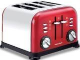 Morphy Richards 44732 Toasters