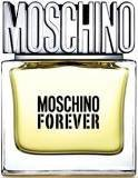 Moschino Forever 100ml EDT Men's Cologne