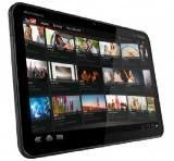 Motorola Xoom 16GB Tablet