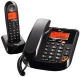 ORICOM ECO7100-1 Telephones