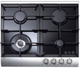 Omega OGG64A Kitchen Cooktop