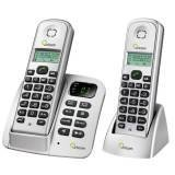 Oricom ECO7002 Telephones