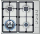 Bosch PBH615B9TA Kitchen Cooktop