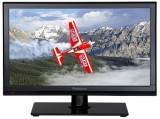 Palsonic TFTV578LED 21.5inch LED LCD Full HD Televisions