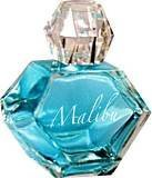 Pamela Anderson Malibu Day 50ml EDP Women's Perfume