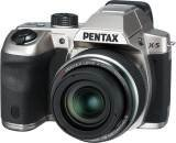 Pentax X-5 Digital Camera